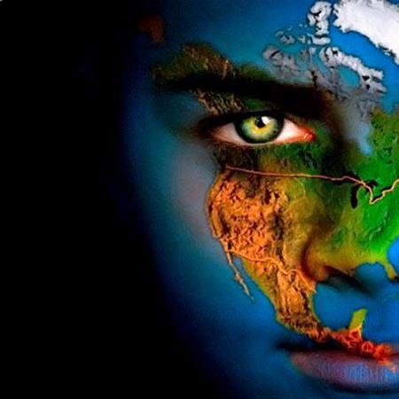 Imagen para la categoria Mundo Solidario