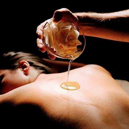 Imagen para la categoria Terapias y Medicina Alternativa